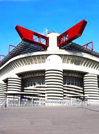[歐冠門票預訂] 2019-12-10 21:00 國際米蘭 vs 巴塞羅那