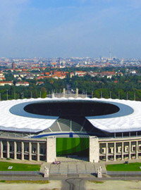 [歐聯杯門票預訂] 2020-2-20 22:00 羅馬 vs 根特