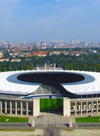 [歐聯杯門票預訂] 2019-10-24 18:55 羅馬 vs 門興格拉德巴赫