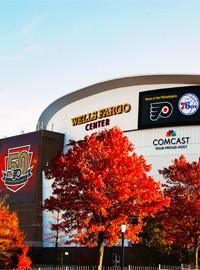 [NBA門票預訂] 2020-4-15 19:30 76人 vs 黃蜂