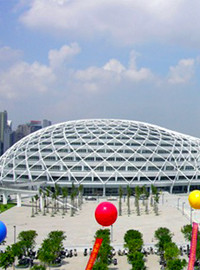 [CBA門票預訂] 2019-12-17 19:35 廣州龍獅 vs 福建晉江文旅
