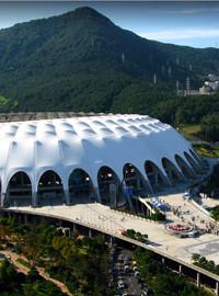 東亞四強賽:韓國 vs 中國