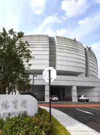 [CBA門票預訂] 2019-12-10 19:35 浙江稠州銀行 vs 八一南昌