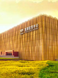 [CBA門票預訂] 2020-2-1 19:35 北京首鋼 vs 遼寧本鋼