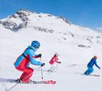 [滑雪體育游]  【定制游】意大利瑞士雙國滑雪度假游