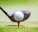 [高爾夫體育游]  【高爾夫】泰國清邁5天4晚高爾夫半自助游