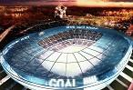 [歐洲杯體育游]  球迷征集令:2020年歐洲杯觀賽之旅,觀賽日再次啟航!