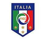 [歐洲杯體育游]  觀賽歐洲杯國家隊系列--意大利隊