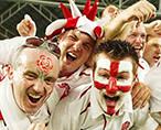 [歐洲杯體育游]  觀賽歐洲杯國家隊系列--英格蘭隊