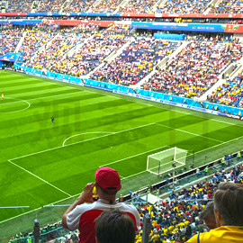 [歐洲杯體育游]  歐洲杯:1/4決賽M46德國深度暢游7天觀賽團