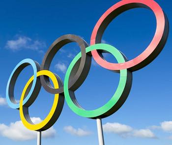 [奧運會體育游]  2020年東京奧運會觀賽定制