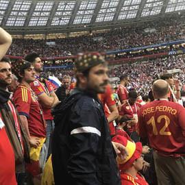 [英超體育游]  【英超】利物浦vs切爾西英國8天觀賽之旅