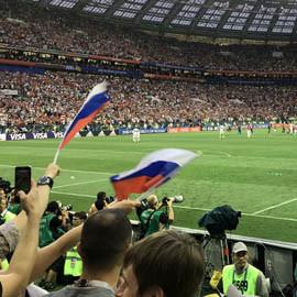 [西甲體育游]  【西甲】巴塞羅那vs馬德里競技西班牙8天觀賽之旅