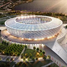 [歐洲杯體育游]  【歐洲杯】丹麥隊小組賽兩場觀賽哥本哈根自由行套票