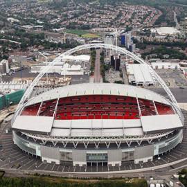 [歐洲杯體育游]  【歐洲杯】英格蘭隊小組賽兩場觀賽倫敦自由行套票