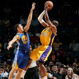 [NBA體育游]  【NBA】湖人主場+快船主場兩場連看美國西岸8天觀賽團